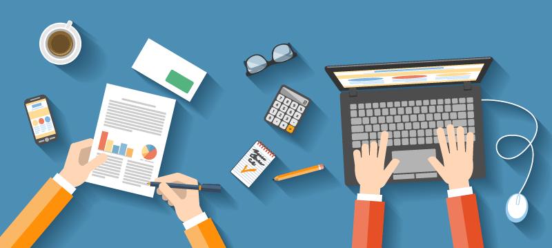 realizzazione-siti-web-professionali